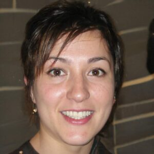 Emma Esposito